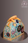 cake handbag Desigual