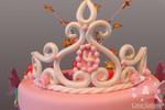 cake Lillifee